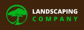 Landscaping Keely - Landscaping Solutions