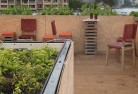Keely Rooftop and balcony gardens 3